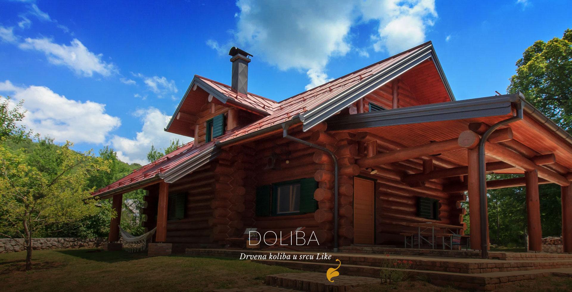 doliba_slide1