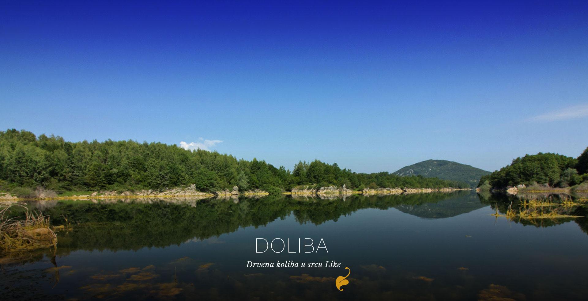 doliba_slide2