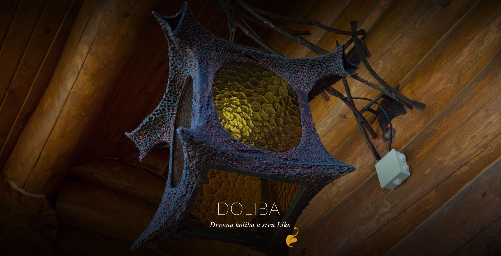 doliba_slide3