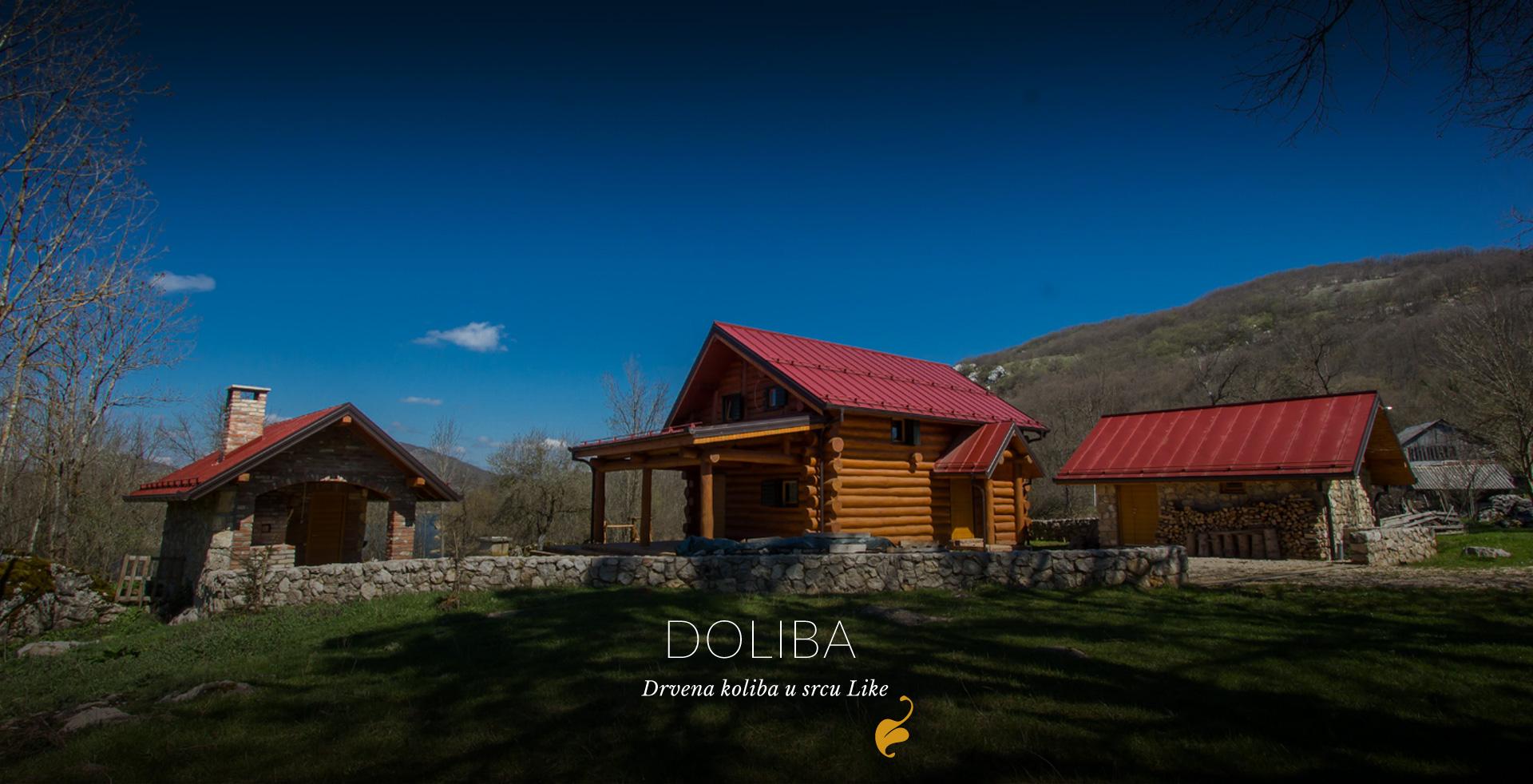 doliba_slide4