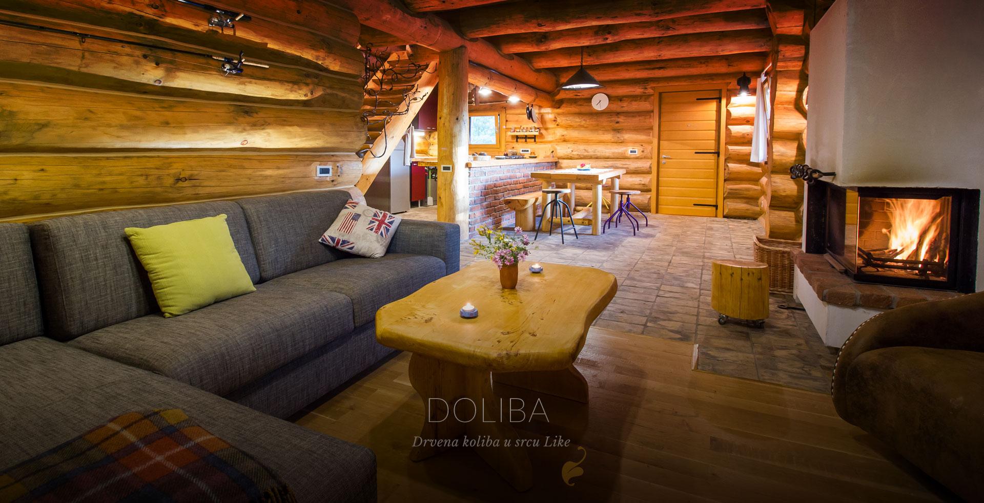 doliba_slide5